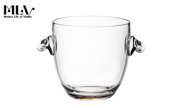 PC Ice Bucket MLV