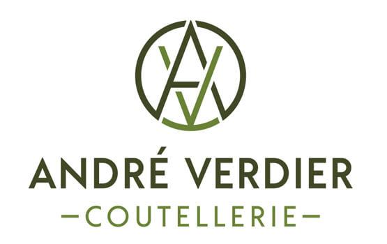 Andre Verdier Coutellerie