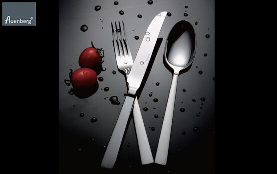 Auenberg Cutlery