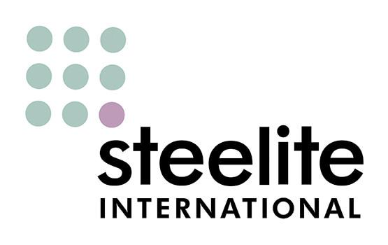 Logo Steelite International