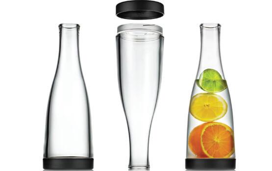 Drinique bottle